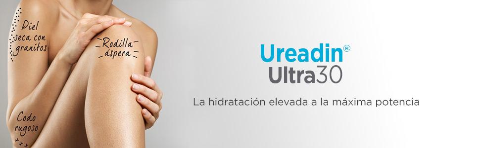 ISDIN Ureadin Ultra 30