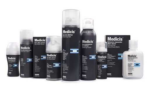 Medicis Isdin