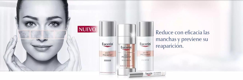 Eucerin Anti-Pigment Control Dual Serum