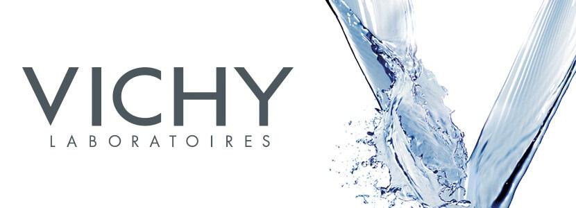 VICHY-Banner