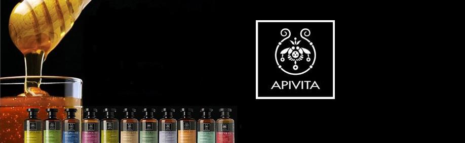 Apivita Productos cosmetica ingredientes Naturales de Oferta en Farma2g