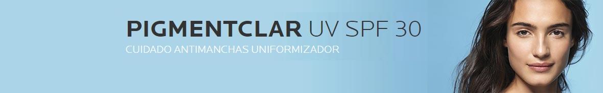 La Roche-Posay Pigmentlcar UV SPF30 en farma2go