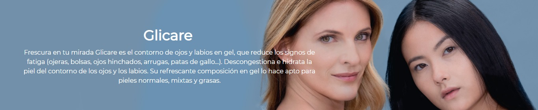 Sesderma Glicare Contorno de Ojos y Labios