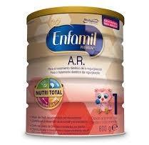 Enfamil Premium A.R 1