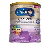 Enfamil Premium Confort