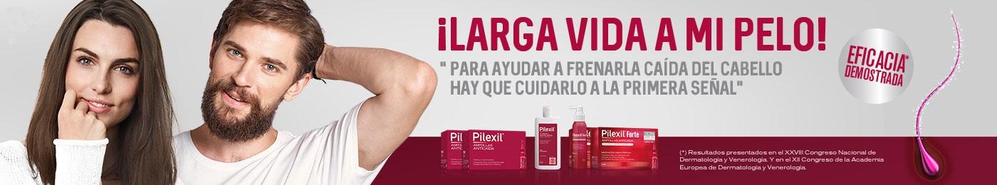 pilexil productos en oferta