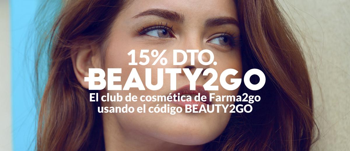 banner beauty2go