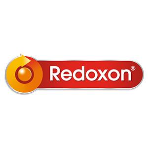 redoxon.jpg