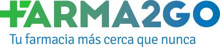 Farma2go.com