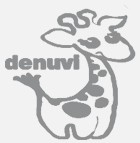 Denuvi