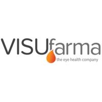 VisuFarma