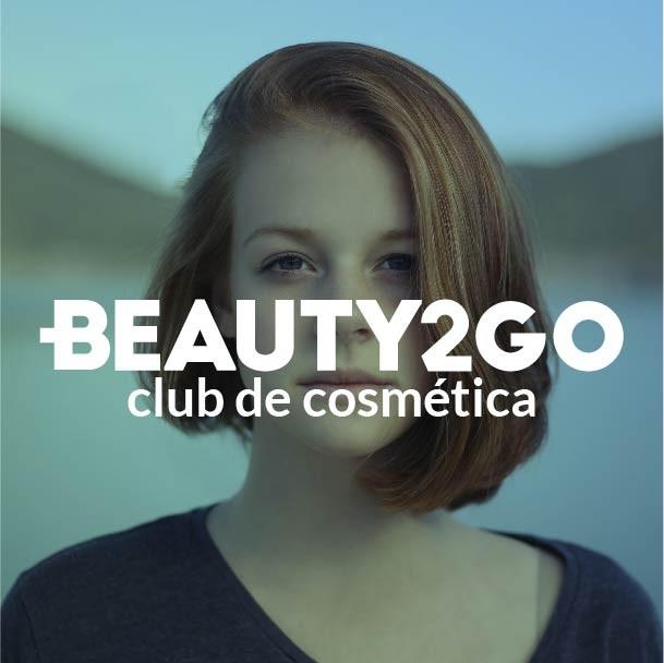 Beauty2go